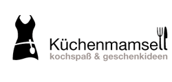 wjnd-kuechenmamsell.png